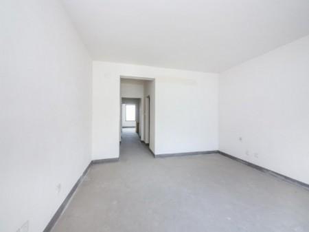 依云水岸 34楼叠加 送阁楼 一层价格买两层 纯墅区 急售