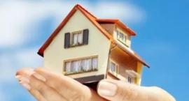 房产重磅政策 房屋产权所有人将房屋无偿赠与直系亲属!