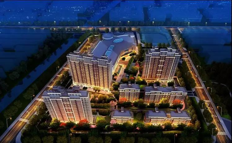 曝光!苏州新房井喷!竟有近万套房源即将入市!二手房。。。