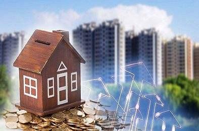 2020年蚌埠房价最新公布