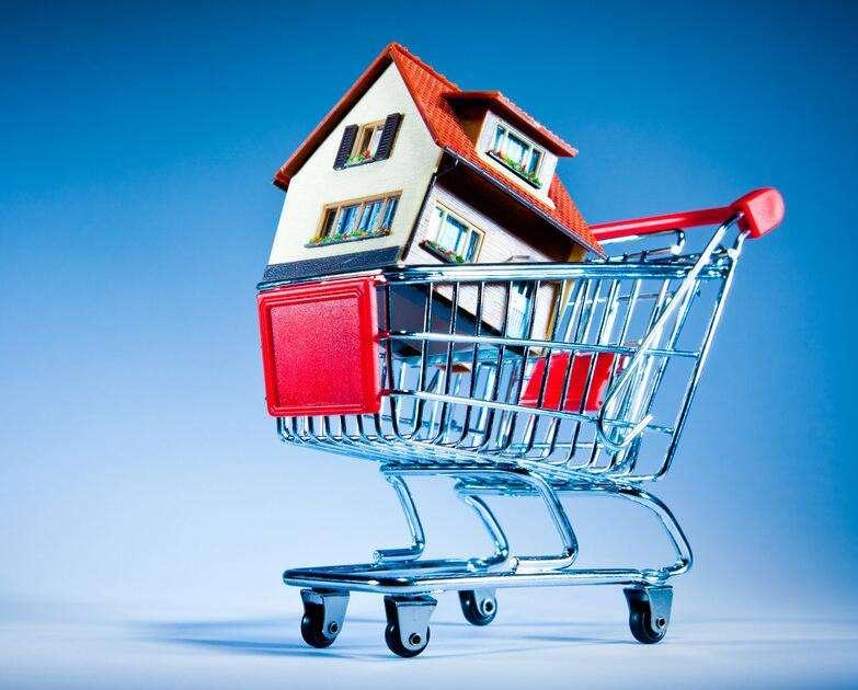 2020年第一季度房地产投资额榜单出炉,苏粤浙居榜首
