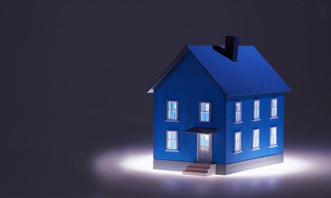 融创:房地产对恢复经济的重要性不可否认