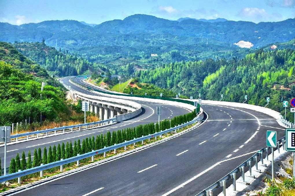 五河-固镇-蒙城高速公路项目审批,估算投资126亿