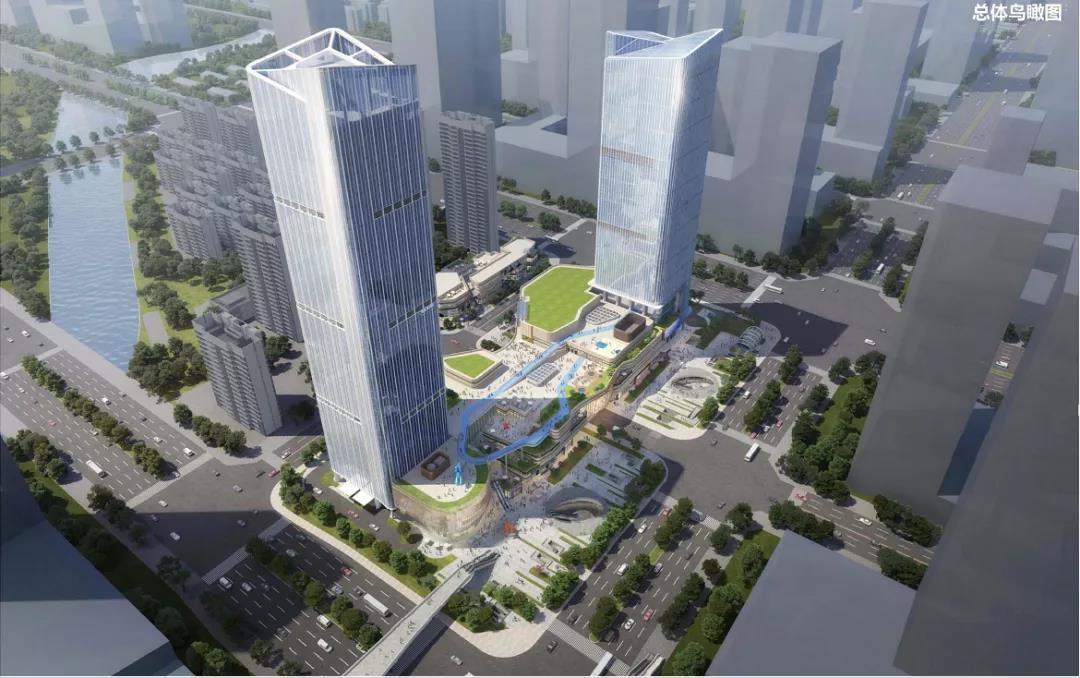 吴中太湖新城5