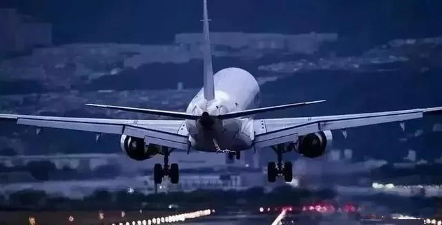 苏州17年的机场梦之路14
