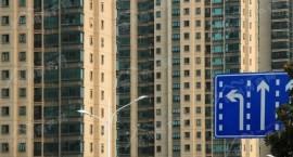 最新70城房价涨跌榜出炉,97%的城市都在涨,你还在等?