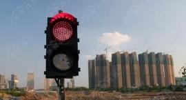 这份报告透露了一个信号,央行参事:需要警惕这些城市的楼市风险