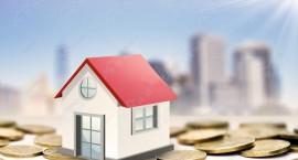 经济日报:多地公积金政策调整重在因城施策 非松绑楼市