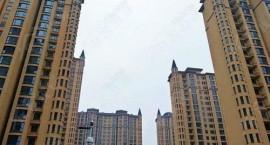 楼市回暖愈加明显春节前后房价有没有可能出现大幅波动