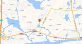 苏州吴江南湖景苑项目规划 最新均价多少 户型