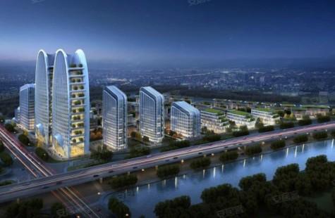 吴江凯旋生活广场在哪里 开发商电话 周边配套 环境怎么样