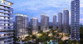 吴中区迎来了一大批利民项目,未来生活在这里,特别幸福!