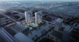 苏州嘉骏峰庭项目位置 开发商  交通情况