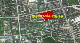 苏州上贤雅苑周边医疗教育 附近商场 楼盘地址