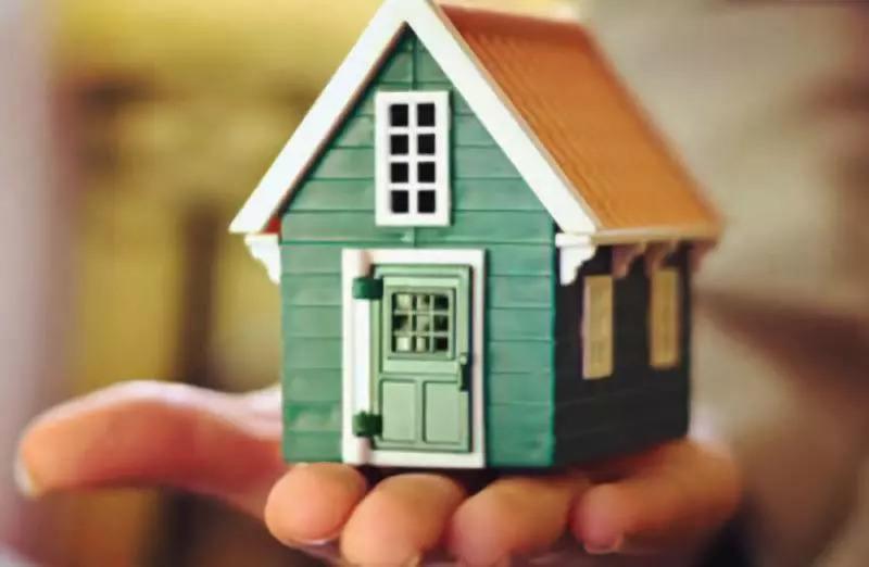 苏州最新房价地图出炉!同比上涨26%!成交量快速回升!