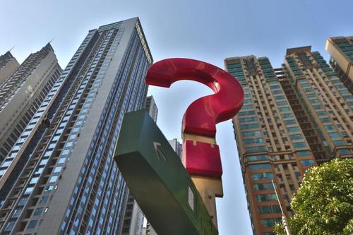重磅!美元2万亿大放水,普通人抗通胀最好的出路——买房!