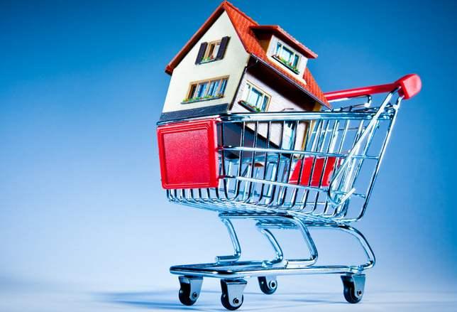 深度解析!为什么今年房价不跌反涨?!