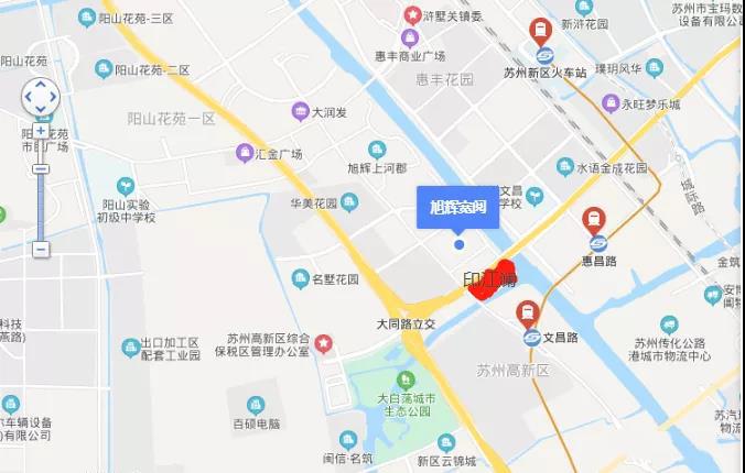 新区滨江东原印江澜楼盘最新规划 开发商信息 周边楼盘均价