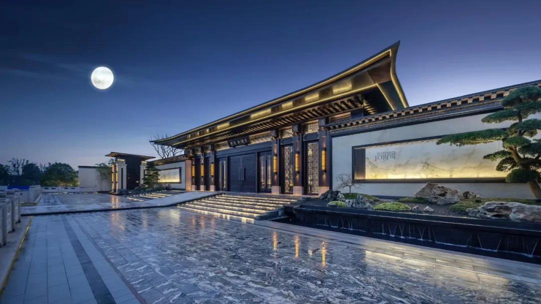 建发天镜湾网上售楼处 天镜湾雅园项目最新规划 户型图