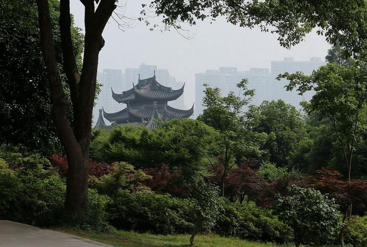 吴中天鹅港商务中心楼盘最新动态 项目规划楼栋 售楼处电话