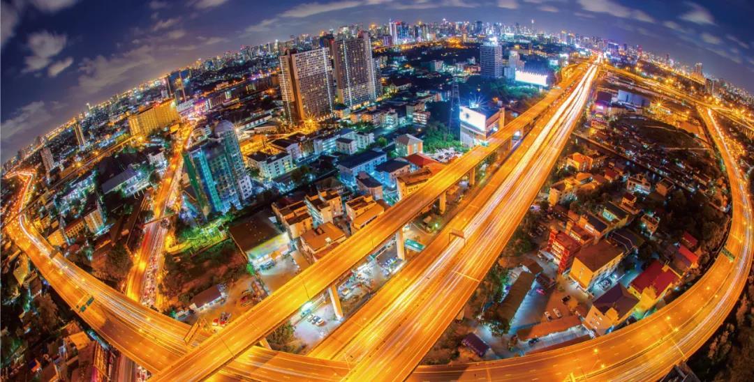 2021年苏州楼市趋势,楼市分化严重,2021年苏州买房如何...