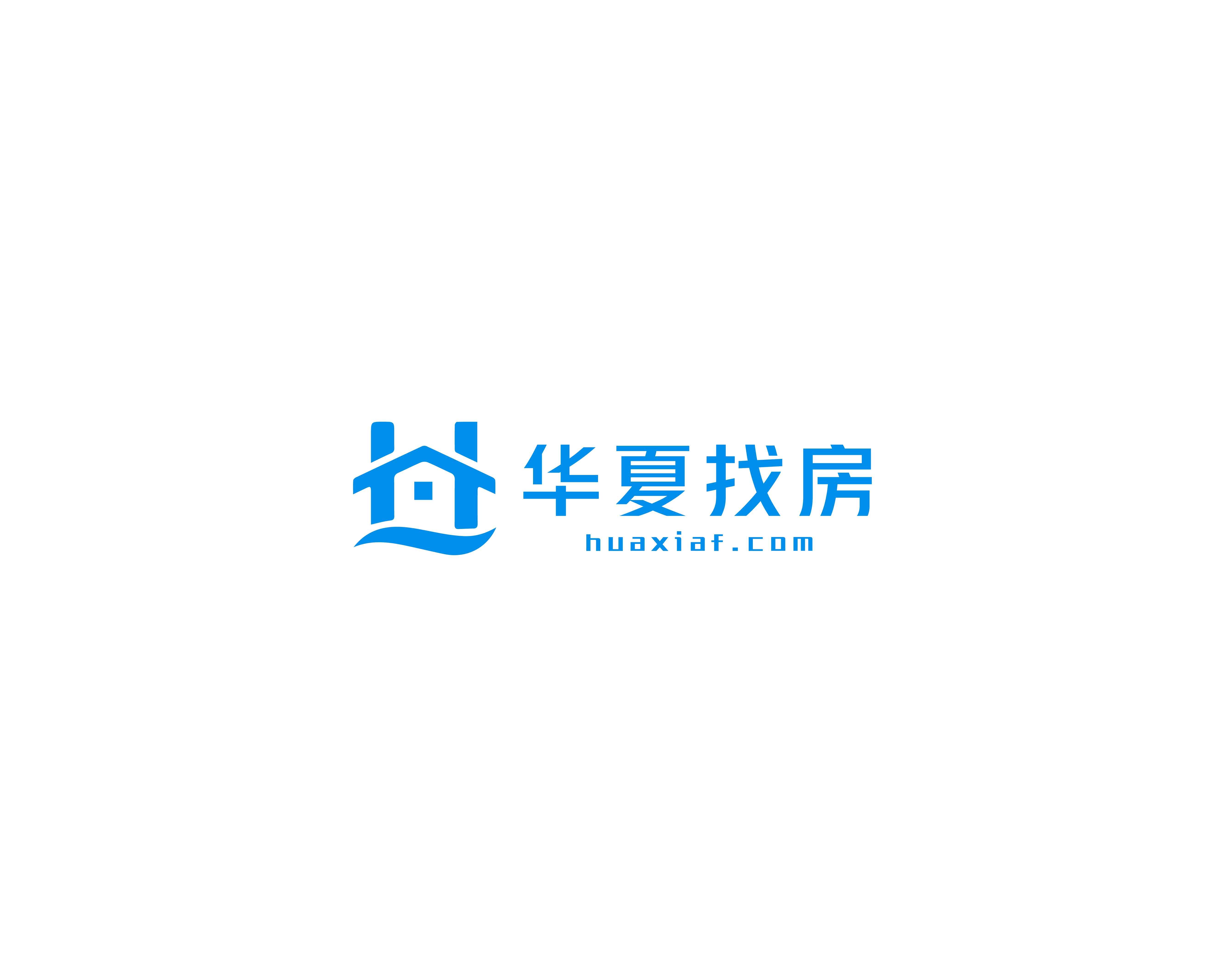 华夏找房复访随手礼(十选一)
